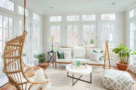 interior design for indian homes beautiful indian homes interiors indian living room designs for