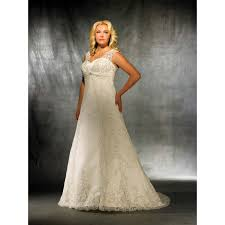 wedding dresses for larger ten plus size lace wedding dresses that you will bestbride101