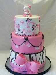 hello kitty baby shower ideas babywiseguides com
