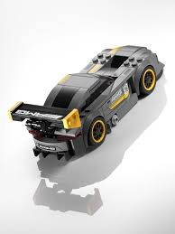 lego speed champions mercedes lego speed champions mercedes amg gt3