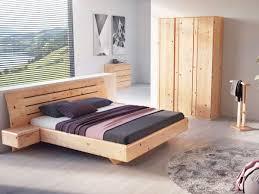 Schlafzimmer Holz Zirbe Kleiderständer Aus Massivem Zirbenholz