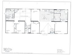 superior 28x48 house plans 6 se floorplans all0029