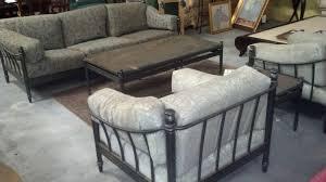 Patio Furniture Mt Pleasant Sc by South Carolina Mount Pleasant 29466 3574 Franklin Tower Dr Patio