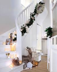 Indoor Christmas Decorating Ideas Home 50 Latest Christmas Decorations 2017 Christmas Celebrations