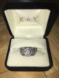 nice engagement rings images Rings nice engagement rings kays jewelry wedding rings 1500 jpg