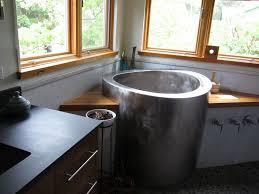 japanese bathroom ideas 10 best bathroom images on japanese soaking tubs