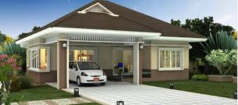 Inexpensive Home Plans 25 Impressive Small House Plans For Affordable Home Inexpensive