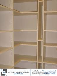 pantry organizers pantry cabinets and organizers in naples fl