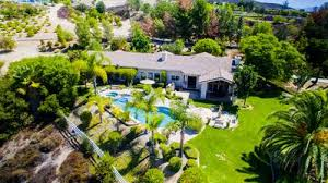 top 50 temecula vacation rentals vrbo