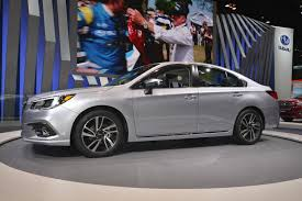 subaru legacy 2018 interior 2018 subaru legacy redesign price and review 2018 release car
