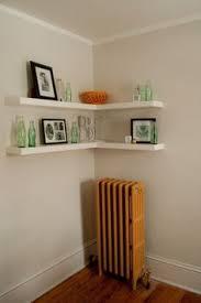 Making Ladder Bookshelf U2014 Steveb by P U003e U003ca Href U003d