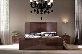 Italian Bedroom Furniture by Eva Contemporary Italian Bedroom Furniture Mondital
