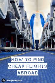 Yapta Com Flights by 631 Best Cheap Flights Images On Pinterest Travel Hacks Travel