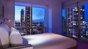 dans la chambre d hotel hotel pas cher chambre d hotes à petit prix l express