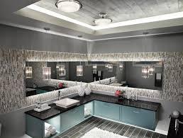 bathroom recessed lighting in bathroom recessed lighting
