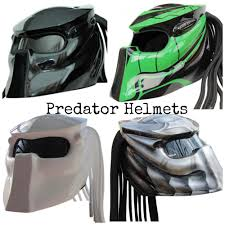 motorcycle equipment predator motorcycle helmets motorcycle helmet reviews