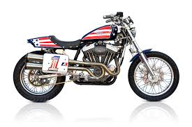 evel knievel 1200 deus ex machinadeus ex machina