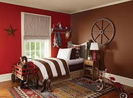Bedroom Neutral Color Ideas - tips and tricks picking the best color schemes for kid u0027s bedroom