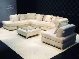 Cheap Leather Corner Sofas Corner Lhd Sofas Leather Sofas Fabric Sofas Corner Sofas