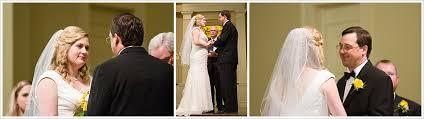 wedding dresses waco tx wedding dresses waco tx waco wedding venue img with wedding