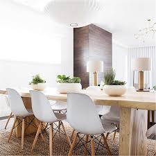 eames dowel chair replica i30 for your spectacular inspiration
