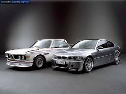 bmw concept csl bmw m3 csl concept cars wallpapers and previews