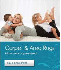 Upholstery Bradenton Fl Quality Counts Carpet Tile Grout And Upholstery Cleaning In