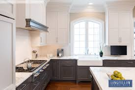 Home Renovation Design Free Home Renovation Tips From The Pros Boston Design Guide