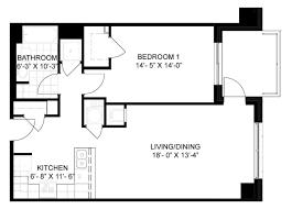 floor plans lakehouse apartments columbia maryland md bozzuto