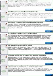 holt lesson 11 2 practice b answers pdf