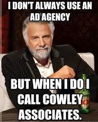 Meme Om - 23 bästa bilderna om marketing memes på pinterest