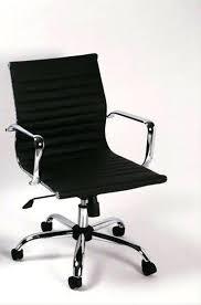 chaise design bureau fauteuil bureau design chaise design bureau chaise bureau design