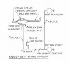 champion 1000 wiring diagram circuit and wiring diagram