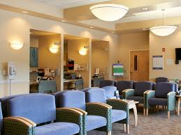 Medical Office Furniture Waiting Room by Cool Awesome Medical Office Reception Chairs 54 In Hme Designing