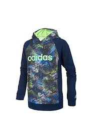 adidas boys u0027 hoodies u0026 sweatshirts compare prices and buy online