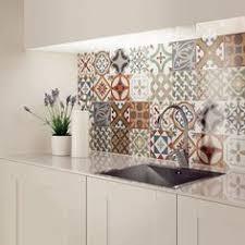 roca piastrelle blocco a parete in ceramica indoor aspetto mosaico gracia