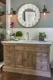 Designer Bathrooms Photos 212 Best Bathroom Images On Pinterest Decorating Bathrooms