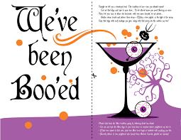 Boo Halloween Poem Halloween Boo Tags U2013 Fun For Halloween