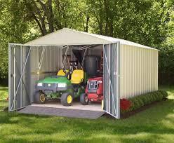 storage sheds for sale storageshedsnow com