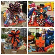 junk food basket gift baskets auburn flowers gifts auburn al