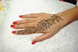 henna design arabic style new mehndi designs arabic style 2014