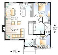 ranch floor plans open concept ranch floor plans open concept iii by homes ranch open concept ranch