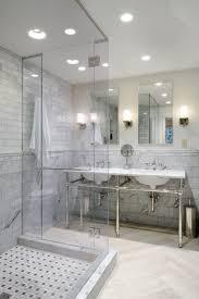 bath remodel pictures seattle kitchen bathroom remodel washington park