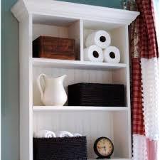 Bathroom Vanity Shelves Bathroom Floating Shelves For Bathroom Towels Beauteous Image Of