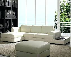Low Modern Sofa Decoration Low Modern Sofa Mid Ntury Reviews Table Ls Low