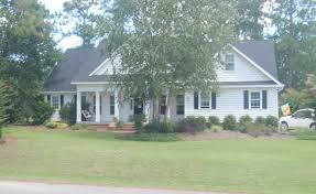 southern living one story house plans modern style home design ideas lovely southern living one story house plans southern living home designs southern living