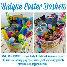 unique easter gifts for kids unique easter baskets gifts juggling act