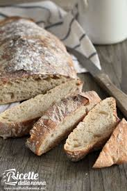 pane ciabatta fatto in casa pane tipo ciabatta fatto in casa ricette della nonna