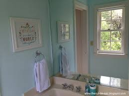 the cul de sac before and after kid u0027s bathroom