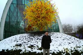 gardenenvy chihuly garden and glass springs to life